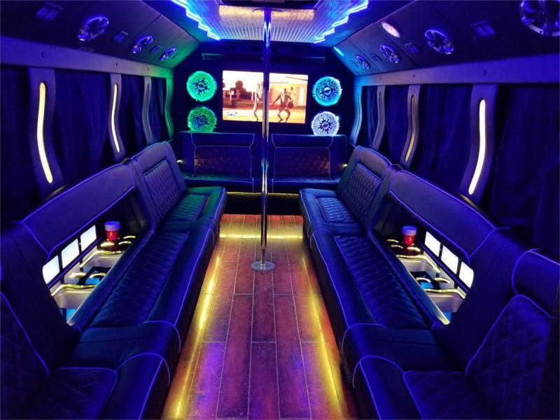blizzard-partybus-int-blue.jpg