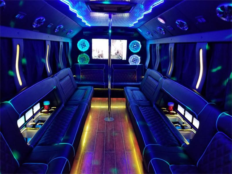 blizzard-partybus-int-yellow.jpg