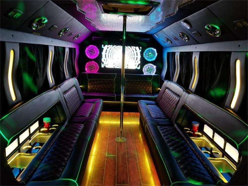 blizzard-partybus-int-yellowmix.jpg