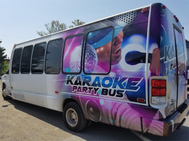 karoke_party_bus_-_just_limos1.jpg