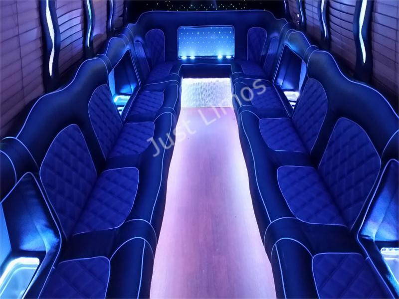raven-party-bus-dc-interior.jpg
