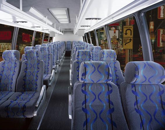 shuttle_bus_interior.jpg