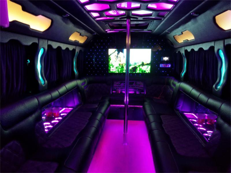 tornado-party-bus-purple.jpg